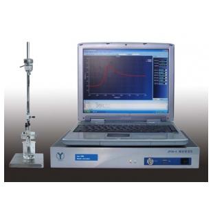 极谱分析仪 JP-06A