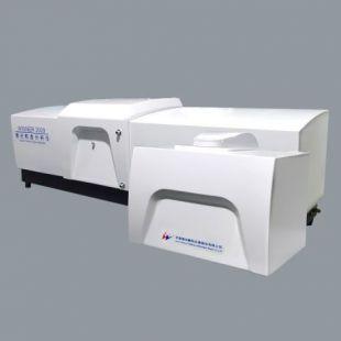 (湿法)大量程激光粒度仪Winner2009