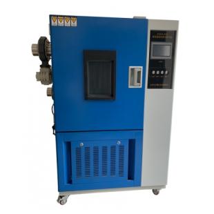 JFGDS-225C型高低溫濕熱蒸發配氣箱