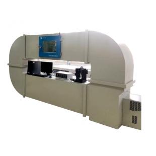均方理化  HXPQX-2013型可燃气体探测器环形配气试验箱