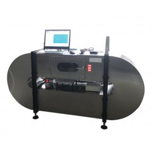 均方理化  HXPQX-2020型可燃气体探测器环形配气试验箱