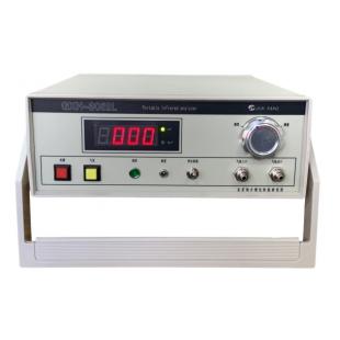 均方理化  GXH-3052L型便携式红外线气体分析器