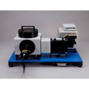 HORIBA Ultima 超快时间分辨荧光光谱仪