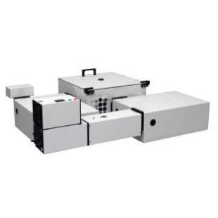 日本堀场  模块化荧光光谱仪 QuantaMaster 8000系列