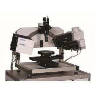 HORIBA UVISEL Plus研究级经典型椭偏仪