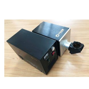CEL-S500L光催化氙灯光源系统