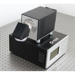 CEL-PF300-T8光催化氙灯光源