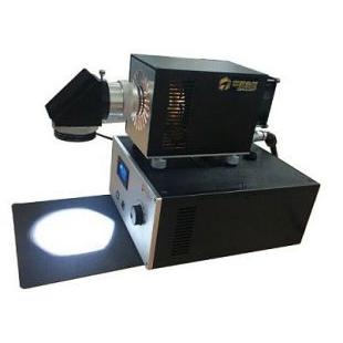 CEL-PE300E-3A均匀光氙灯光源