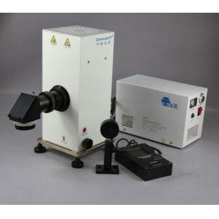 CEL-S500模拟日光氙灯光源