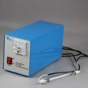 CEL-WLAM紫外光 外照光化�W反��∮系�y