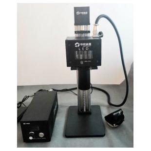 CEL-LED100HA 大功率LED光源系統