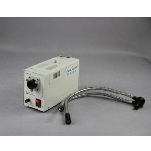 CEL-TCH150卤素灯光纤输出光源