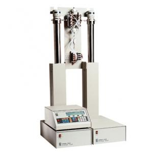 ISCO260D高�焊呔�度柱塞和小唯泵