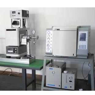 CEL-OPTH-Ⅰ高温光热催化反应系统(光热协同)
