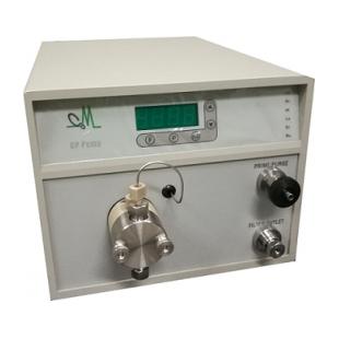 恒流泵/平流泵/�量泵/化工泵