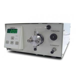 Series Ⅱ型高�狠�液ㄨ泵、恒流泵