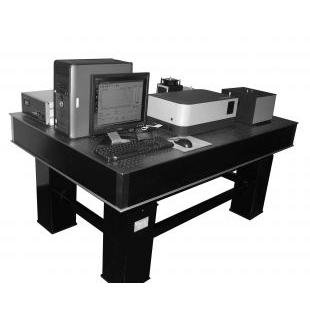 CEL-QPCE2010太阳能硅电池光谱响应系统(QE/IPCE)