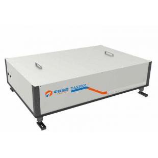 CEL-TAS3000飛秒瞬態吸收光譜測試系統