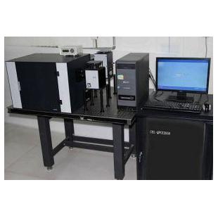CEL-QPCE2050染料敏化太阳能电池光谱响应系统(QE/IPCE)