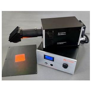 CEL-PE300-4A方斑氙�艄馕乙彩翘煜�p峰源