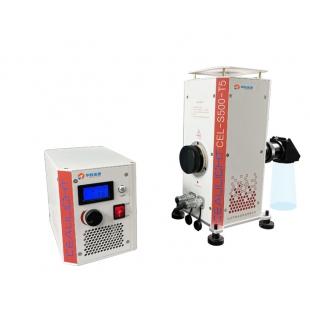 CEL-S500-T5模拟日光氙灯光源