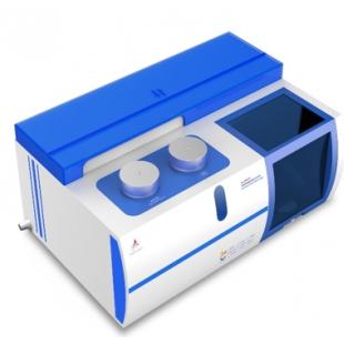 多功能滤膜孔径分析仪