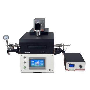 CEL-OPTH-Ⅵ光诱导合成催化系统(选配光源)