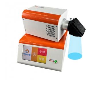 CEL-PF300-T10氙灯光源系统