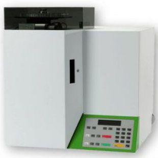 珀金埃爾默EA 2400 II元素分析儀