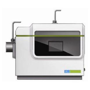 PerkinElmer Titan MPS微波消解系统