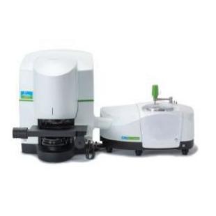 珀金埃尔默Spotlight 150i/200i 傅里叶变换红外显微镜系统