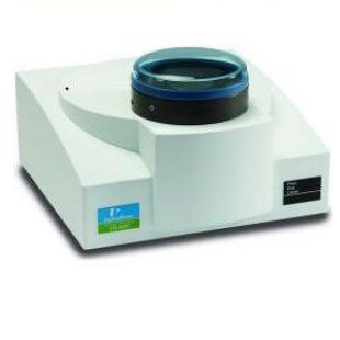 珀金埃尔默STA 8000 同步热分析仪