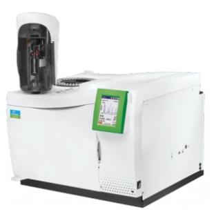 使用GC/ICP-MS对生物组织中有机锡化合物进行形态分析