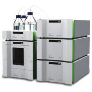 PerkinElmer FLEXAR™ 液相色谱系统