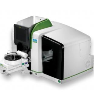 珀金埃尔默PinAAcle 900原子吸收光谱仪
