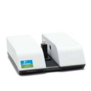 Lambda 950用于生物传感器-手机IR孔透射率测试