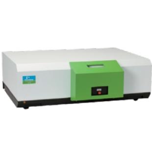 PerkinElmer LS-45/55型 荧光/磷光/发光分光光度计