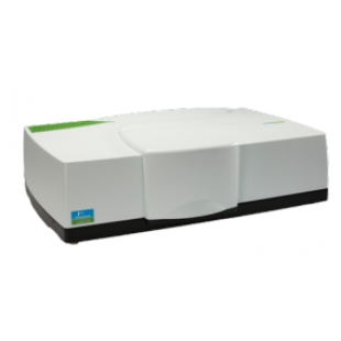 PerkinElmer LAMBDA750 紫外分光光度计
