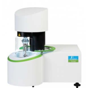 TGA 8000热重分析仪