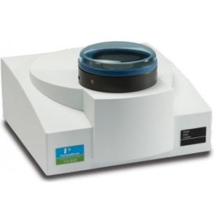 珀金埃尔默STA6000同步热分析仪