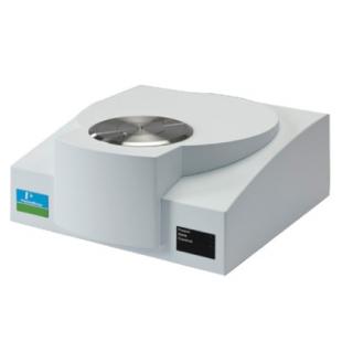 珀金埃爾默TGA 4000型熱重分析儀