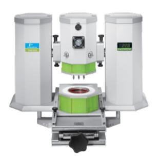 珀金埃尔默DMA 8000动态热机械分析仪