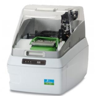 DSC 8000/8500 功率补偿型差示扫描量热仪