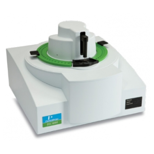 DSC 4000/6000 热流型差示扫描量热仪