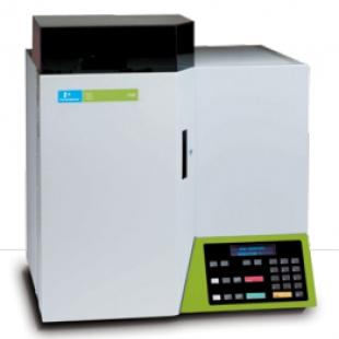 PerkinElmer EA 2400 II系列CHNS/O元素分析仪