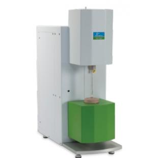 PerkinElmerTMA 4000热机械分析仪