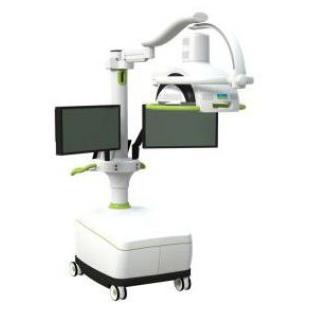 临床前光学影像手术导航系统-Solaris