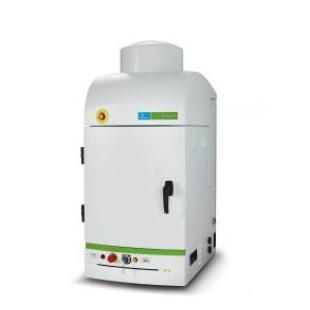IVIS Lumina X5 高通量活体光学成像系统