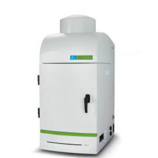 IVIS Lumina S5 高通量活体光学成像系统