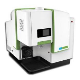 珀金埃尔默Avio 200电感耦合等离子体发射光谱仪ICP-OES/ICP-AES
